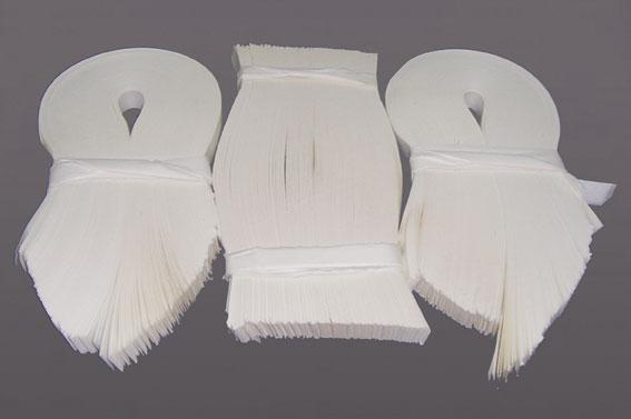 棉纸扎钞纸 云南手工扎钞纸 昆明扎钞纸 