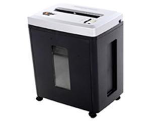 金典碎纸机GD-9306