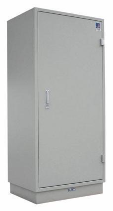 泰格DPC-320防磁柜