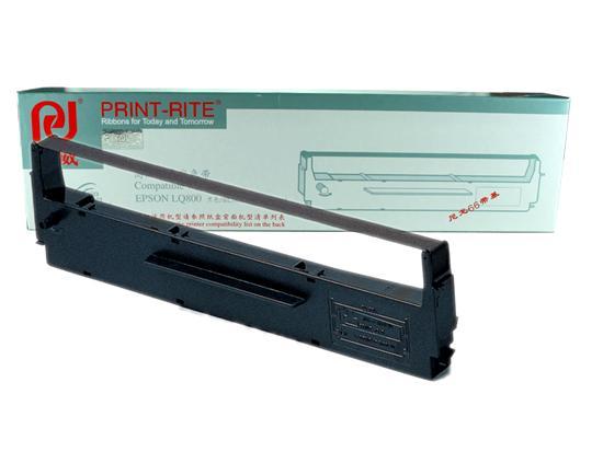 LQ-300K 针式打印机色带框