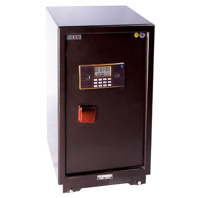 """虎牌3C电子密码""""盾宝""""系列FDG-A1/D-700保险柜"""