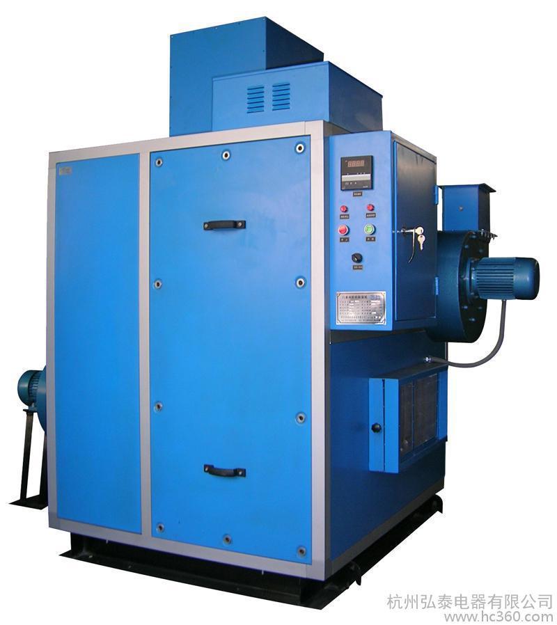 普林艾尔标准型标准型组合式转轮除湿机