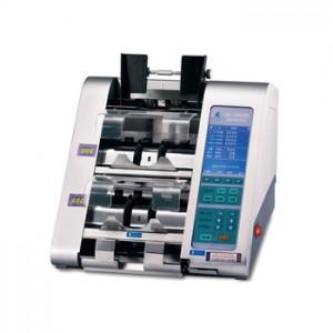 古鳌ga-3000纸币清分机