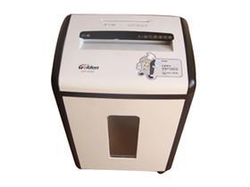 金典碎纸机GD-9305
